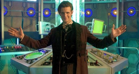 doctor-who-7-special-027