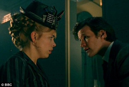 matt-smith-billie-piper-ruby-in-the-smoke