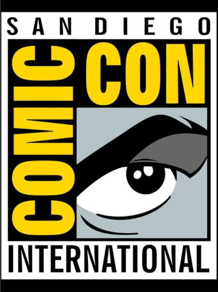 comic-con-sold-out