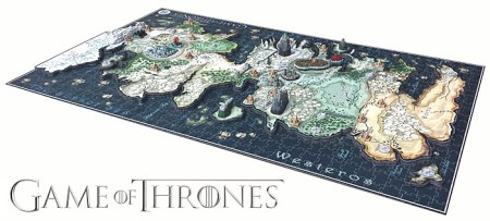 1416_got_3d_map_of_westeros_puzzle