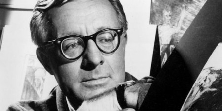 Ray-Bradbury-bw-wide-560x282