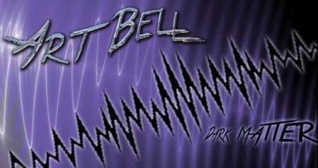 Art-Bell-Dark-Matter-620x330