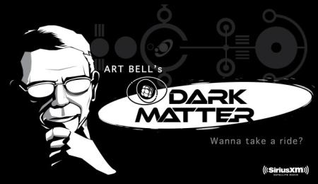 ArtBells-Dark-Matter