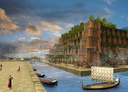 hanging-gardens-babylon-wallpaper_838725