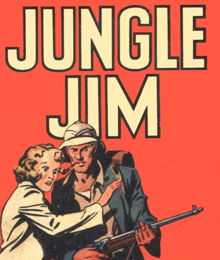 jungle_jim