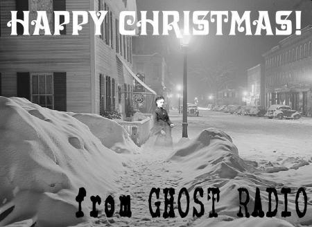 christmas ghost2