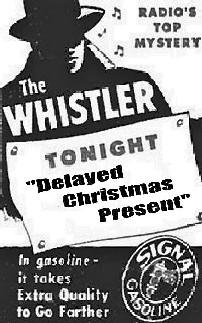 Whistler2