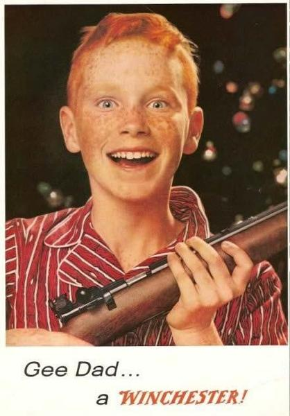 winchester-rifle-christmas-gift-17606175818_xlarge