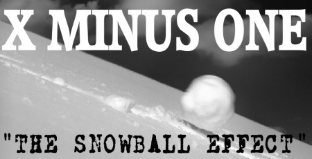 SNOW BALL Z