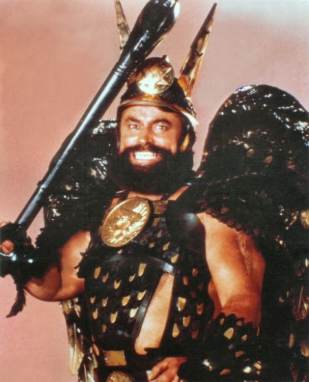 brianblessed_flashgordon_vultan-744444